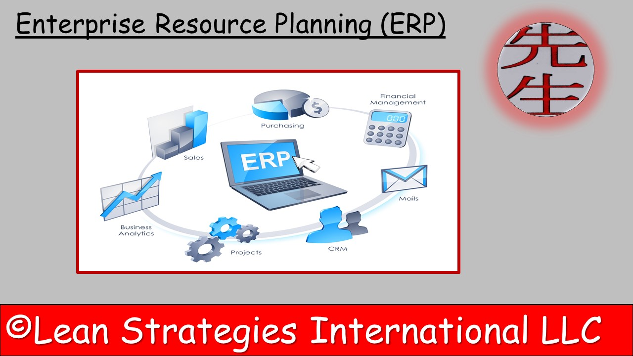 erp localization in a foreign subsidiary The road to bottom line boost with effective global erp 3  crosss localization index  operations abroad or has bought a foreign company, having the right erp.