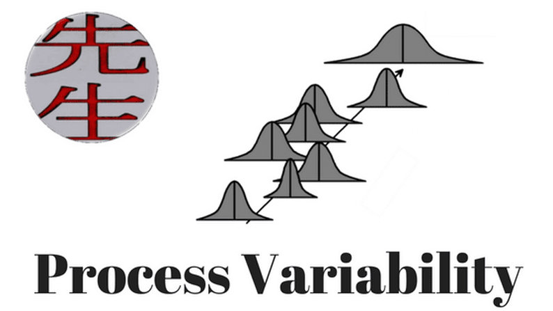 Process Variability
